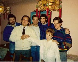 80s-fargo.jpg