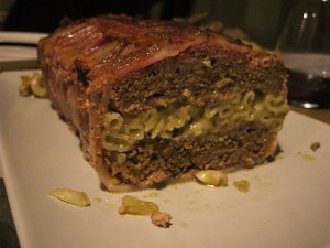 bacon-meatloaf