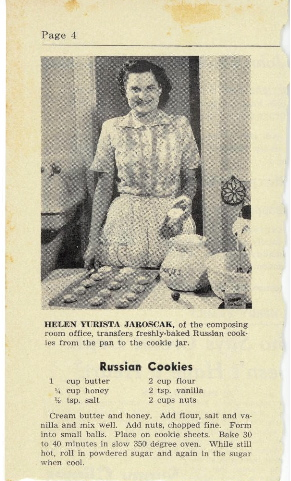 Russian_Cookies_blog